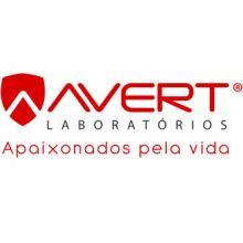 https://www.cevek.com.br/imagens/uploads/imgs/parcerias/220x220/avert1.jpg