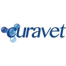 https://www.cevek.com.br/imagens/uploads/imgs/parcerias/220x220/curavet-site.jpg