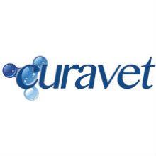 http://www.cevek.com.br/imagens/uploads/imgs/parcerias/220x220/curavet-site.jpg