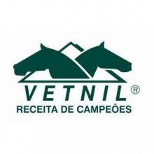https://www.cevek.com.br/imagens/uploads/imgs/parcerias/220x220/vetnil.jpg